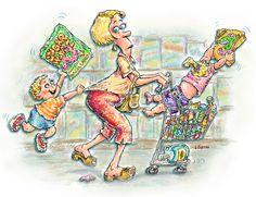 False Advertising, Marketing And Advertising, Food Marketing, No Junk Food Challenge, Ignorance Is Bliss, Kids Part, Big Meals, Kids Tv, Food Industry