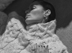 Nicole Trunfio x ERTH Jewelry by Sylive Colless SHOP NOW www.erthjewelry.com Sleeper Earrings, 14k Gold Jewelry, Merino Wool Blanket, One Size Fits All, Pearls, Yellow, Shop, Beads, Pearl