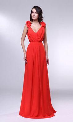 Red Bridesmaid Dresses,Red Bridesmaid Dresses,Red Bridesmaid Dresses,Red Bridesmaid Dresses,Red Bridesmaid Dresses,Red Bridesmaid Dresses