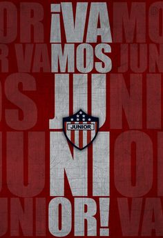 Escudo River Plate, Football, Ideas, Sport, Soccer, Alphabet, Amor, Iphone 5 Wallpaper, Screens