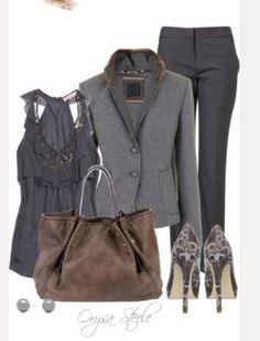 LOLO Moda: Luxury fashion for woman