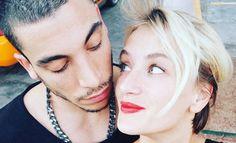 Didem Soydan ve Can Bonomo çifti herkesin kıskanarak baktığı aşkları ile efsane olmuş bir birliktelikti. Ancak yapılan açıklama...