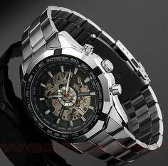 $14.55 (Buy here: https://alitems.com/g/1e8d114494ebda23ff8b16525dc3e8/?i=5&ulp=https%3A%2F%2Fwww.aliexpress.com%2Fitem%2FHot-Sale-Luxury-Luminous-Automatic-Mechanical-Skeleton-Dial-Stainless-Steel-Band-Wrist-Watch-Men-Women-Best%2F32391306301.html ) Hot