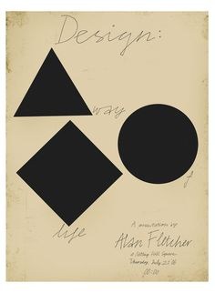winie+alan+fletcher.jpg (1131×1600)