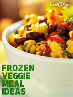 140 best diy nutrisystem meals images on pinterest diet recipes healthy time saver frozen veggies help make family meals tasty in minutes solutioingenieria Choice Image