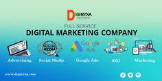 Seo Marketing, Digital Marketing, Google Ads, Seo Services, Advertising, Social Media, Business, Store, Social Networks