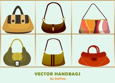 handbags images - Google Search