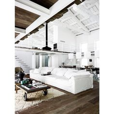 By Paola Navone NB X