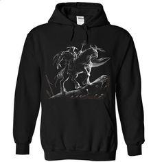 Hoodie  - teeshirt dress #hoodie #Tshirt