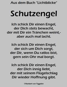 Some Quotes, Best Quotes, Book Gif, German Language Learning, Peaceful Parenting, Love My Kids, S Quote, Some Words, Inspirational Quotes
