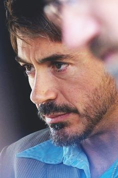"""Robert Downey Jr..got this one from somoene who titled their board devoted entirely to RDJ """"Most. Beautiful.Man."""" Certainly true as far as celebrity men go..and in the top 10 overall I'm sure."""