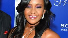 Died: July 2015 - Bobbi Kristina Brown was an American reality television and media personality, singer, and heiress. She was the daughter of singers Bobby Brown and Whitney Houston. Bobbi Kristina Brown, Hip Hop Radio, Brooks & Dunn, Foul Play, Bb King, Whitney Houston, Bobby Brown, Celebrity Gossip, Hollywood