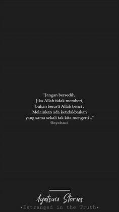 best islam images in islam islamic quotes muslim quotes