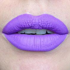 Pretty Zombie Cosmetics Potion #9 Batom - lipstick - Blog Pitacos e Achados - Acesse: https://pitacoseachados.wordpress.com – https://www.facebook.com/pitacoseachados – https://plus.google.com/+PitacosAchados-dicas-e-pitacos https://www.h2h.com.br/conselheirapitacosachados #pitacoseachados