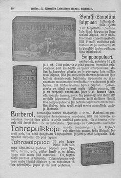 Hintaluettelo N:o 7, Riihimäki 25.04.1912 - Pienpainatteet - Digitoidut aineistot - Kansalliskirjasto