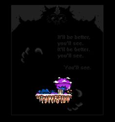 turn up your brightness lmao 8 Bit Art, General Quotes, Dark Quotes, Sad Art, Art Archive, Maybe One Day, My Character, Looks Cool, Vaporwave