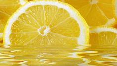 TERRA REAL TIME : 10 modi per alcalinizzare il corpo: ecco come combattere le malattie