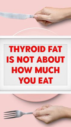 Hashimoto Thyroid Disease, Thyroid Symptoms, Thyroid Issues, Thyroid Problems, Autoimmune Disease, Disease Symptoms, Thyroid Imbalance, Health And Fitness Magazine, Life Coaching