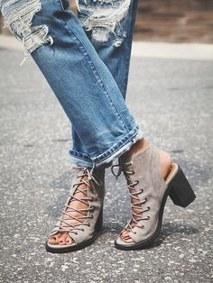 Jeffrey Campbell + Free People Minimal Lace Up Heel at Free People Clothing Boutique Latest Fashion Trends FIRST WAR OF INDEPENDENCE PHOTO GALLERY  | KRANTI1857.ORG  #EDUCRATSWEB 2020-04-22 kranti1857.org http://www.kranti1857.org/images/Presentation_26_1.jpg