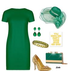 """Long Tall Sally 