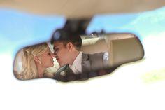 Rachel Tokarski Photography, Pittsburgh Wedding