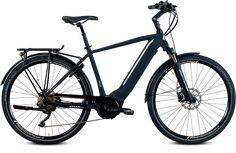 Mit dem TOWN GTN 20 ist jeden Tag Sommer. Wenn nicht auf der Wetterkarte, dann in Deinem Herzen. Denn auch der Weg zur Arbeit kann sich wie Sommer anfühlen. So leicht, so schnell, so erholsam. Dafür stehen Cylan E-Bikes. Aber eigentlich stehen sie nicht wirklich. Sie fahren viel lieber. Und sie fahren lang. Dafür sorgt der integrierte Bosch E-Bike Akku mit dem Extra an Reichweite und Power. So kannst Du ganz entspannt losfahren, ohne Dir Sorgen über die Strecke machen zu müssen. Bosch, Bicycle, Summer, Bike, Bicycle Kick, Bicycles