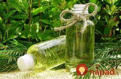 Voss Bottle, Water Bottle, Cucumber, Glass Vase, Health, Medicine, Syrup, Liquor, Health Care