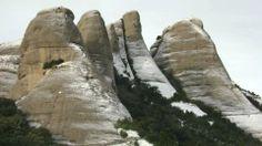 Gorros,Montserrat