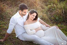 Schwangere Fotografie – Paola Brugnera – Cris Dias Fotografia # Mutterschaftsfoto … - New Baby Trends