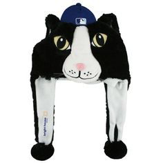 Bark in the park tampa bay rays 2018 giveaways
