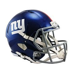 Looking for football helmets and youth and adult faceguard? We offer a good selection at competitive prices.