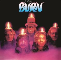 Explore releases from Deep Purple at Discogs. Shop for Vinyl, CDs and more from Deep Purple at the Discogs Marketplace. Rock Album Covers, Classic Album Covers, Music Album Covers, Music Albums, Music Music, Lps, Deep Purple, Lp Vinyl, Vinyl Records
