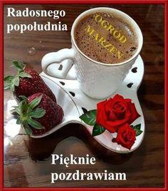 Good Morning Funny, Morning Humor, Tableware, Dinnerware, Tablewares, Dishes, Place Settings
