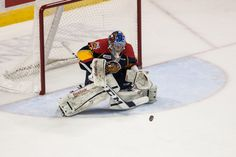 The top two teams in the OHL's Western Conference will face off against each other in the conference final. Having swept their respective opponents in the second round, the Erie Otters and Soo Ste. Marie …