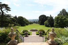 """https://flic.kr/p/JU4Tdo 