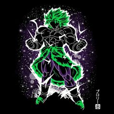 The Super Legendary Graffiti Wallpaper Iphone, Black Phone Wallpaper, Dragon Ball Z, Super Anime, Anime Comics, Game Art, Sketches, Drawings, Artwork