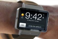 There are so many rumors about the Apple iWatch - Here's a round-up of what this next cool piece of tech may feature.