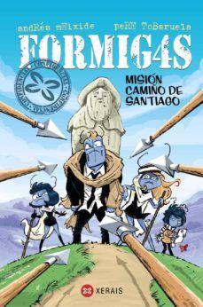 pere tobaruela - Búsqueda de Google Religion Catolica, Comic Books, Comics, Fictional Characters, Google, Camino De Santiago, Textbook, Literatura, Reading
