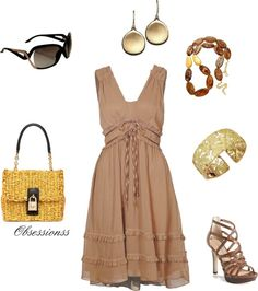 Untitled #93, created by obsessionss on Polyvore