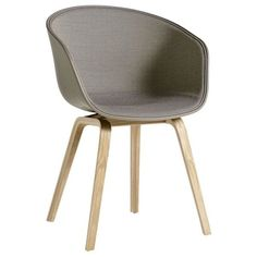 aac 22 von hay about a chair in neuen farben by design bestseller hay about a chair. Black Bedroom Furniture Sets. Home Design Ideas