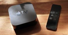 Amazon will start selling Apple TV and Chromecast again  ||  Animosity appears to be thawing between Amazon, Apple and Google. https://www.engadget.com/2017/12/14/amazon-start-selling-apple-tv-chromecast/?utm_campaign=crowdfire&utm_content=crowdfire&utm_medium=social&utm_source=pinterest