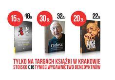 stoisko C16 :)