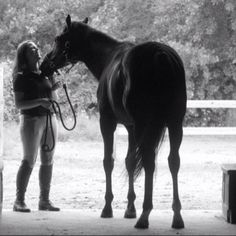 Happy Birthday to the greatest guy I know, Elliott. Love my horse. Sad I can't be with him today but thinking about him a lot! Make My Day <3
