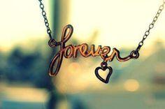 foreverr