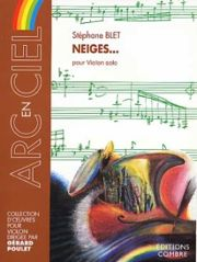 stephane-blet-neiges-op-63-partition-violon-seul