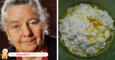 "Hippocrates might be credited with saying ""Let food be thy medicine, and let medicine be thy food,"" but biochemist Dr. Johanna Budwig is known for making this belief a reality.7 One of the top experts on fats and oils in the 1950s, Dr. Budwig found that the right combination of quark or cottage cheese and flaxseed... View Article"