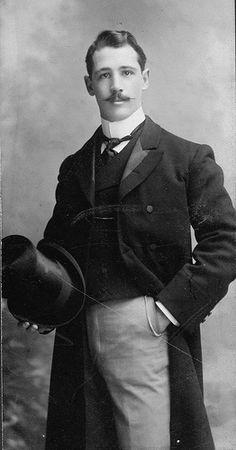 Arthur Spangler by Spangler Candy - The Dum Dums Company, via Flickr  1900