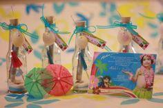 "Photo 12 of 28: Lilo and Stitch Luau Party / Birthday ""Alala Turns 5!"" | Catch My Party"