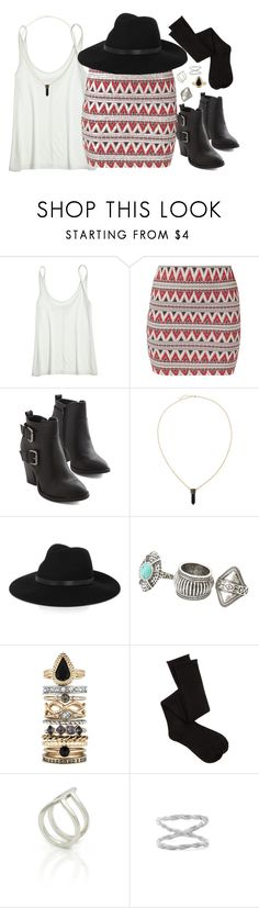 """the only real control we have is over ourselves"" by rocketsheep ❤ liked on Polyvore featuring Calypso St. Barth, By Malene Birger, MANGO, Accessorize, Charlotte Russe, Smith/Grey, Chupi, lyrics, WeCameAsRomans and wcar"