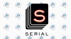Serial Is Landing on Pandora With the Backing of Big Brand Advertisers
